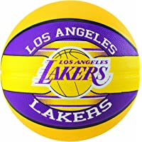 Spalding NBA Team L.A. Lakers SZ.5 (83 – 585z)