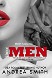 These Men (Men Series Book 1)