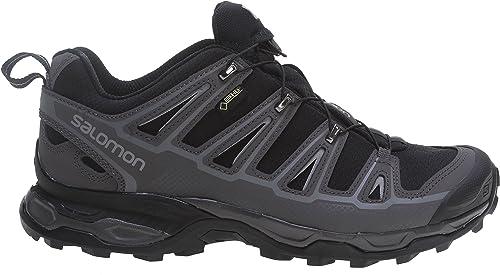 SALOMON X Ultra 2 GTX, Chaussures Bébé Marche Homme