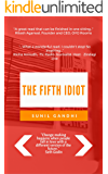 The Fifth Idiot