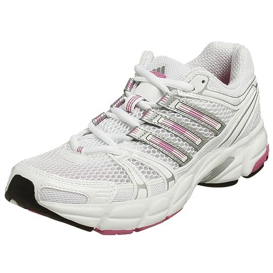 adidas Women's Allegra Running Shoe