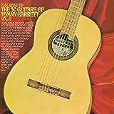 The Best Of The 50 Guitars Of Tommy Garrett, Vol. II
