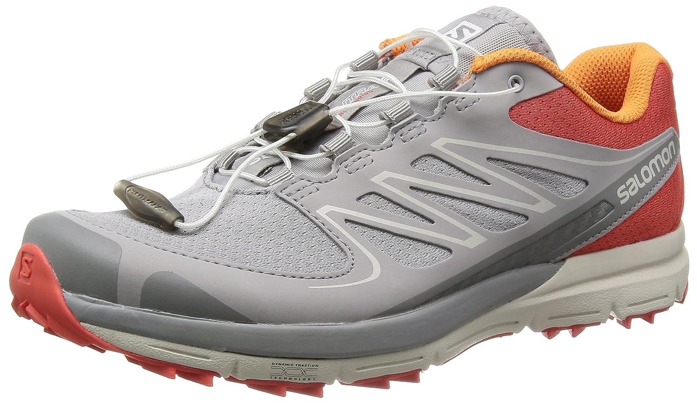 Amazon.com | Salomon Women\u0027s Sense Mantra 2 W Trail-Running Shoe | Trail  Running