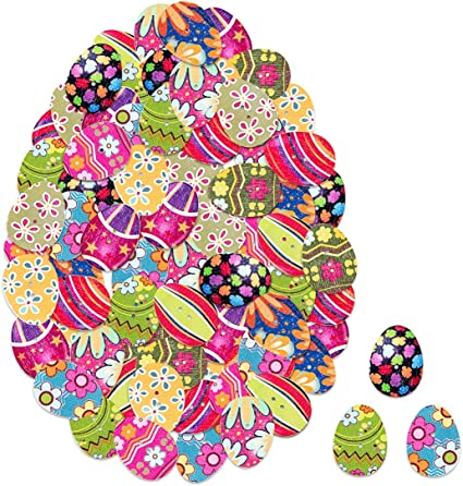 10 pcs Mix Shoe Pattern Wooden Buttons Sewing Scrapbooking Decoration art 39