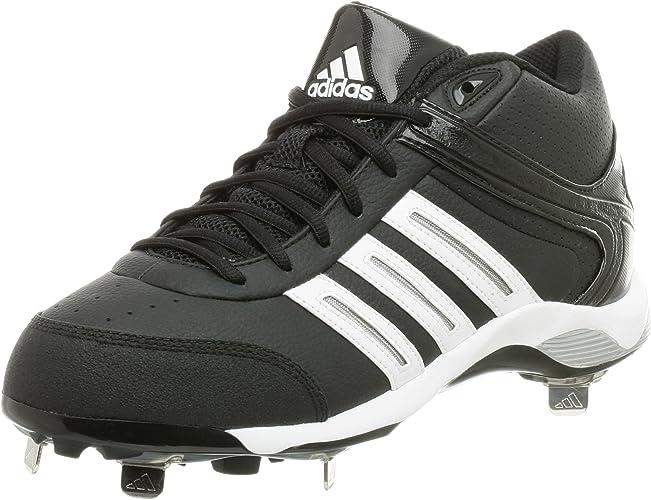 zapatos golf hombre under armour king