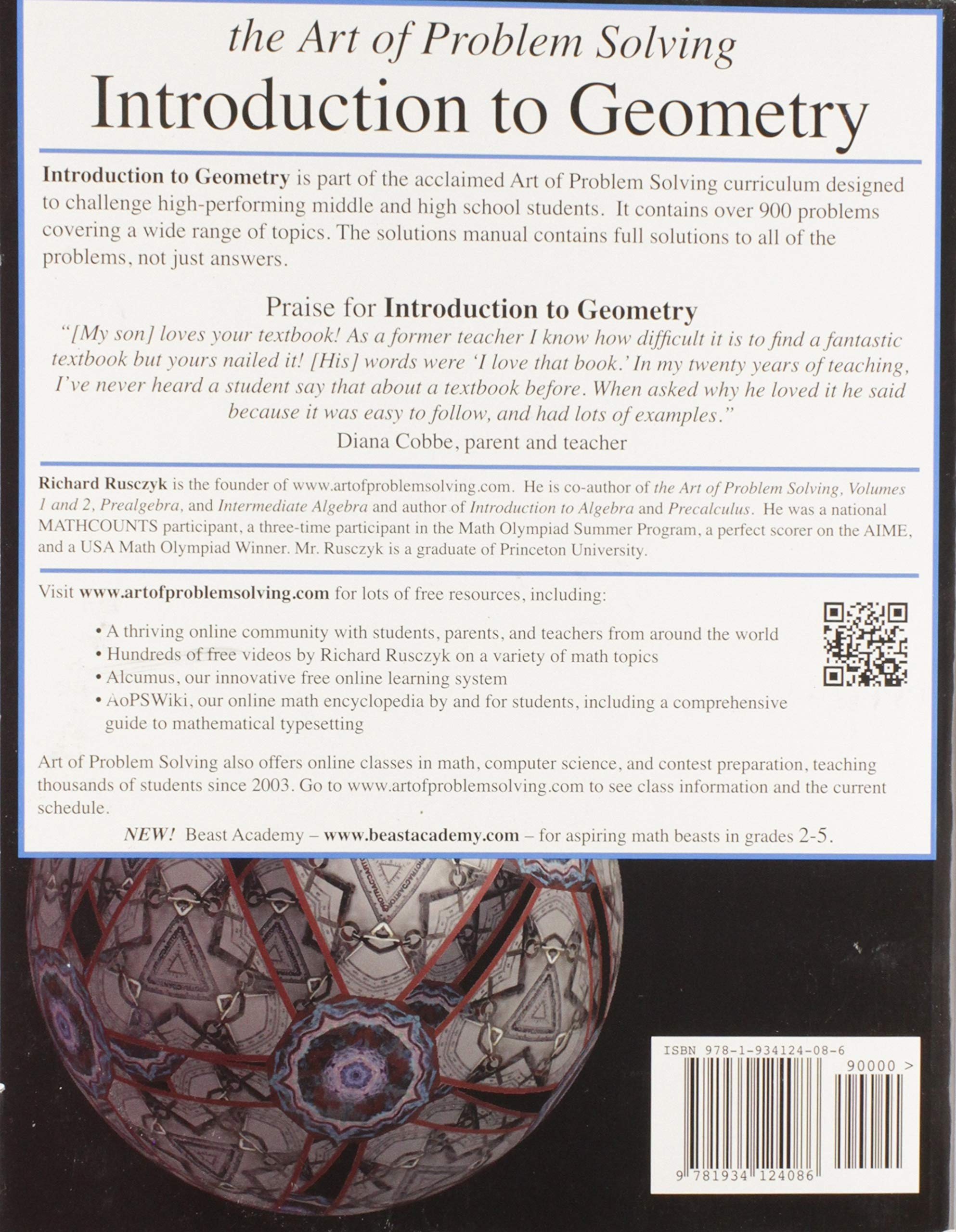 Amazon in: Buy Introduction to Geometry Book Online at Low