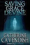 Saving Grace Devine
