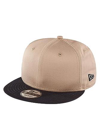 a32e26f9ee2 New Era Men Caps Snapback Cap Flag Contrast  Amazon.co.uk  Clothing