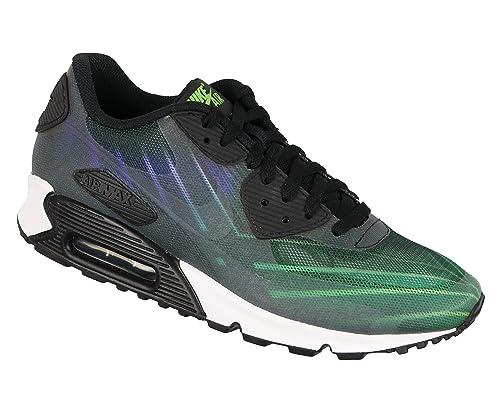 | Nike Men's Air Max 90 + Hurley Phantom 4D