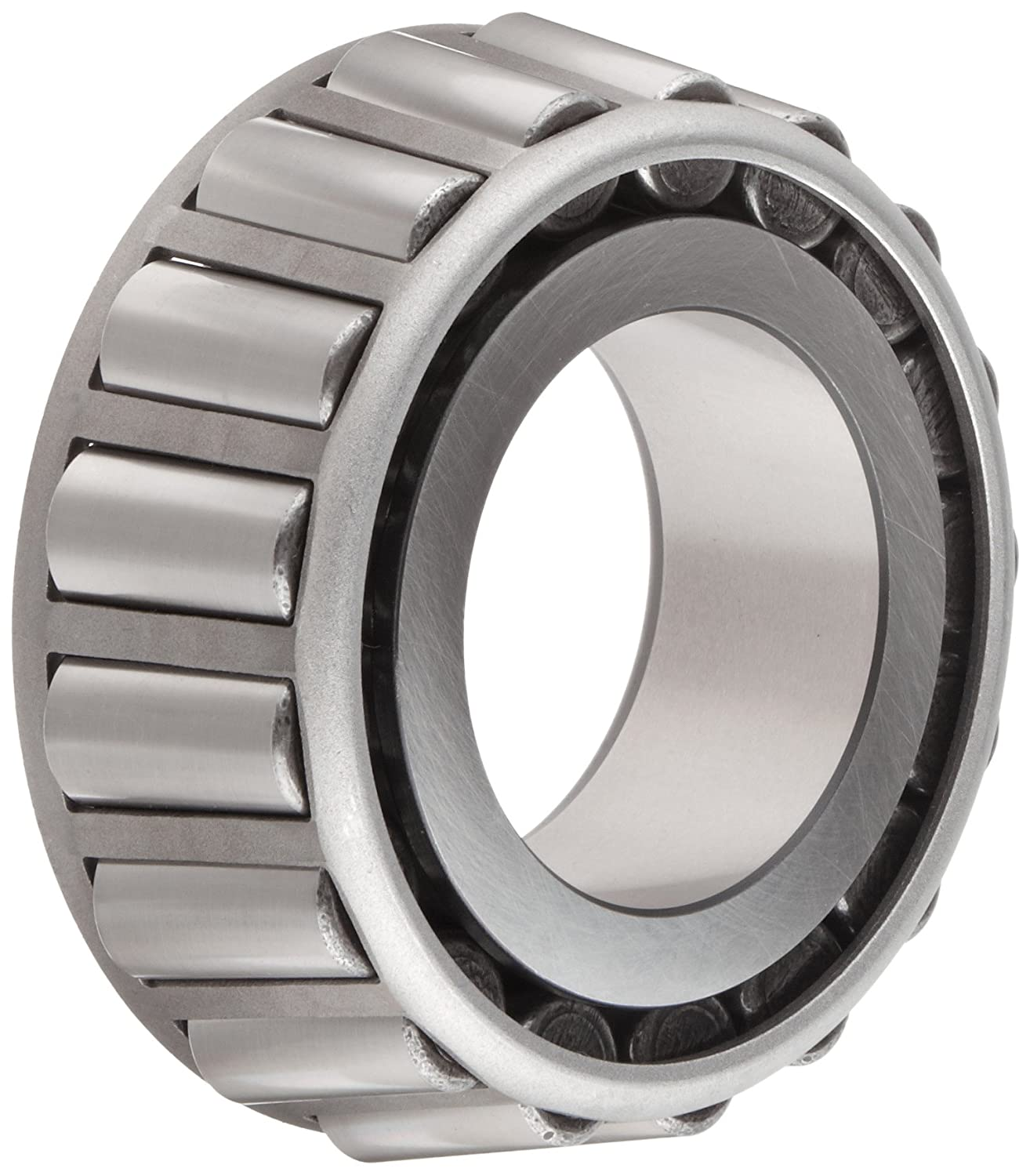 Timken 14137A Tapered Roller Bearing Cone Precision Standard New