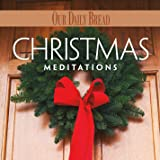 Christmas Meditations