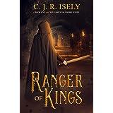 Ranger of Kings (William of Alamore Series Book 1)
