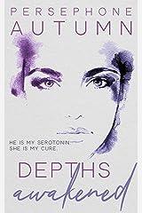 Depths Awakened Kindle Edition