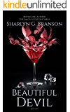 Beautiful Devil: The Rockstar Duet Book 1