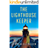 The Lighthouse Keeper (A Starlight Cove Novel)