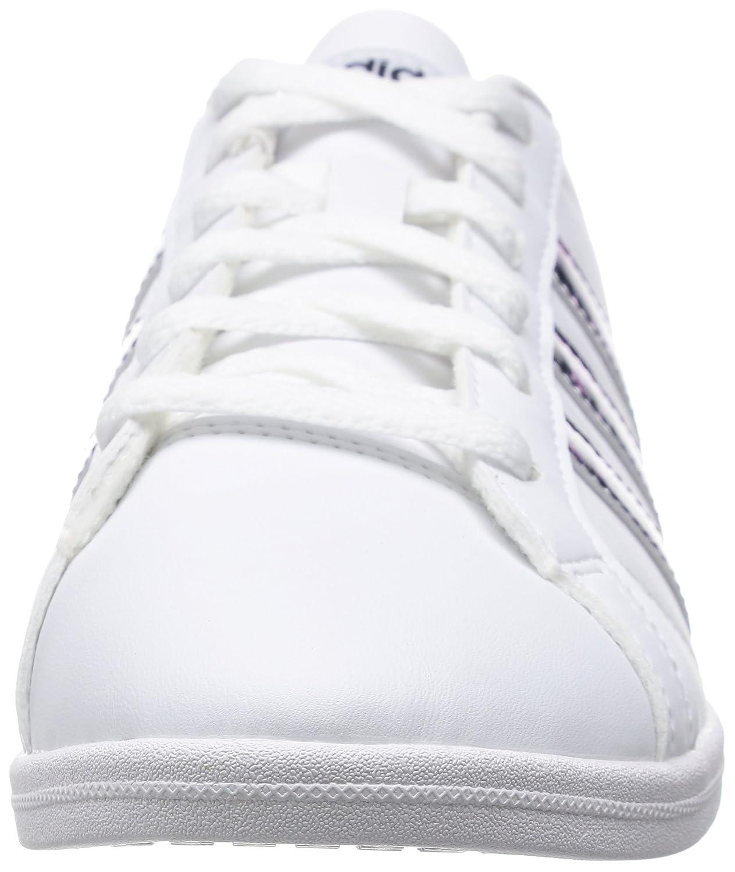 zapatillas adidas coneo mujer