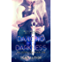 Dancing in the Darkness: An F/F Omegaverse Sci-Fi Romance (The Alpha God Book 1)