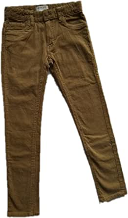 Alive Straight Trousers Pant For Unisex
