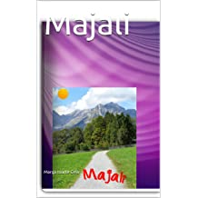 Majali (Spanish Edition) Apr 22, 2012
