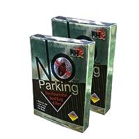 No Parking Powerful Bedbugs & Termites Killer Spray Powder Set of 2 nos X 5GRAM for 2 Liter. Bed Bug Killer
