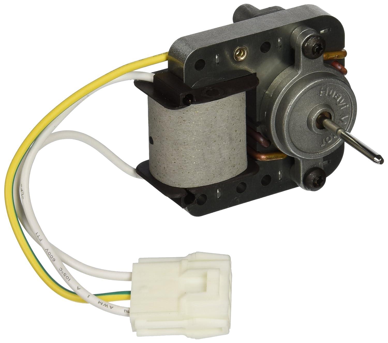 Electrolux 5304436055 Evaporator Fan Motor