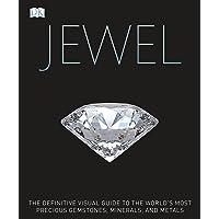 Jewel (Dk)