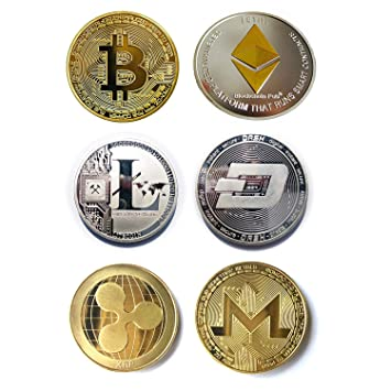 how to get exrt coin cryptocurrency