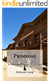 Primrose (A Daring Hearts Romance)