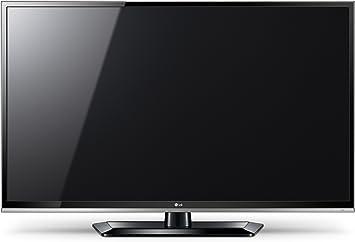LG 37LS5600 - Televisor LED, 37 Pulgadas, 1080p, USB, 3 HDMI ...