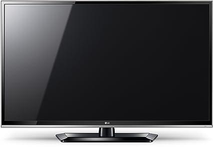 LG 42LM340S - Televisor con retroiluminación LED (Full HD, 100 Hz ...