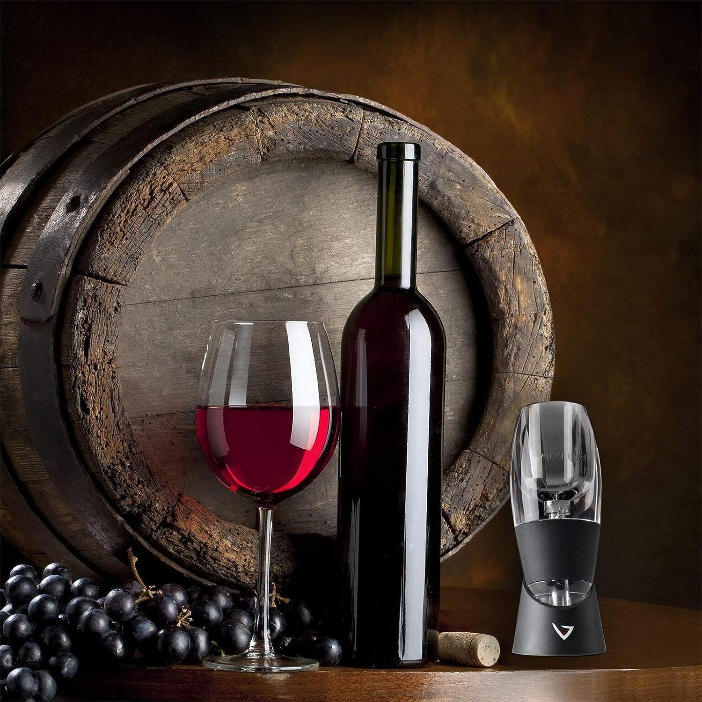 Vinturi Wine Aerator, Red Wine