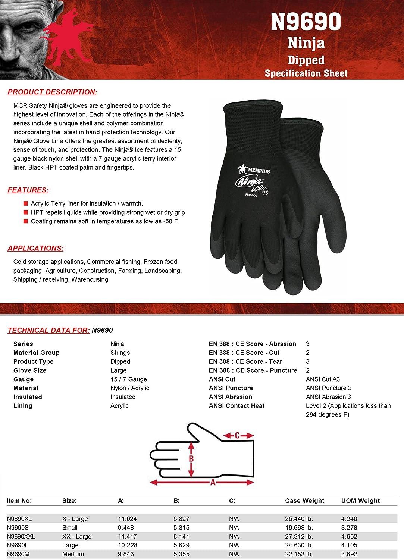 id:e86 08 68 10b New Lon0167 Long En vedette 90cm acier efficacit/é fiable Inox 304 ci-dessous explosions chauffe-eau flexible
