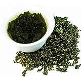 Gynostemma Tea, Gynostemma is also known as Jiaogulan – 1lb Tea Bag.