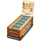 Best Body Davina Oat Snack Riegel, Barretta Banana - Cioccolato - 1 Pezzo