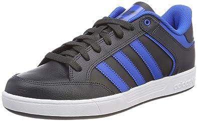 Die Beliebtesten Damen Schuhe, Adidas Varial Low Schuhe
