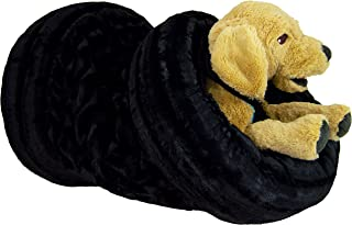 product image for BESSIE AND BARNIE Burr-BP Dog Bed