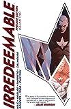 Irredeemable Premier Vol. 2