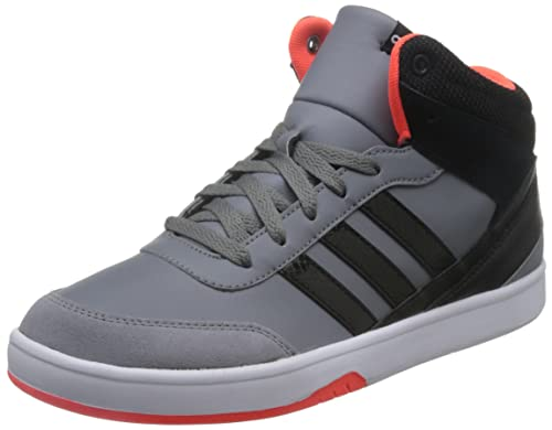 Buy Adidas neo Men's Park St Kflip Mid