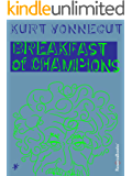 Breakfast of Champions