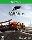 ForzaMotorsport5 - XboxOne