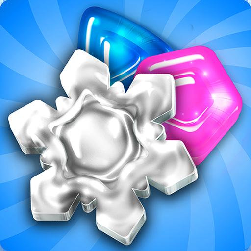 Gummy Drop! (Game Gem App compare prices)