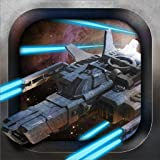 Deep space fleet:Galaxy War
