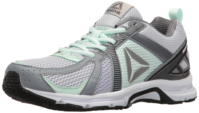 Reebok Women s Runner Mt Running Shoe