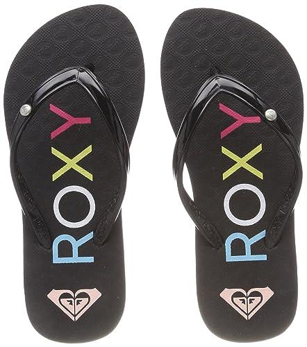 00e823c15b2233 Roxy Rg Sandy Ii G SNDL Sandals 1 B(M) US Women Black