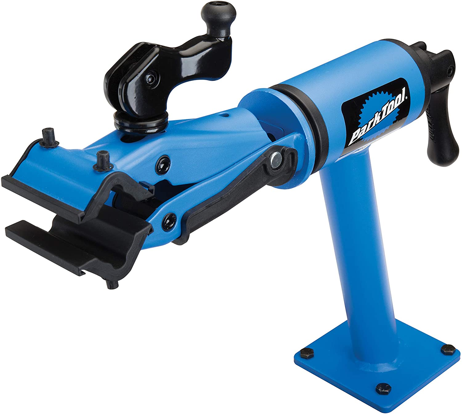 PCS-12.2 - Home Mechanic Bench-Mount Repair Stand