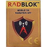 RADBLOK Anti radiation Chip