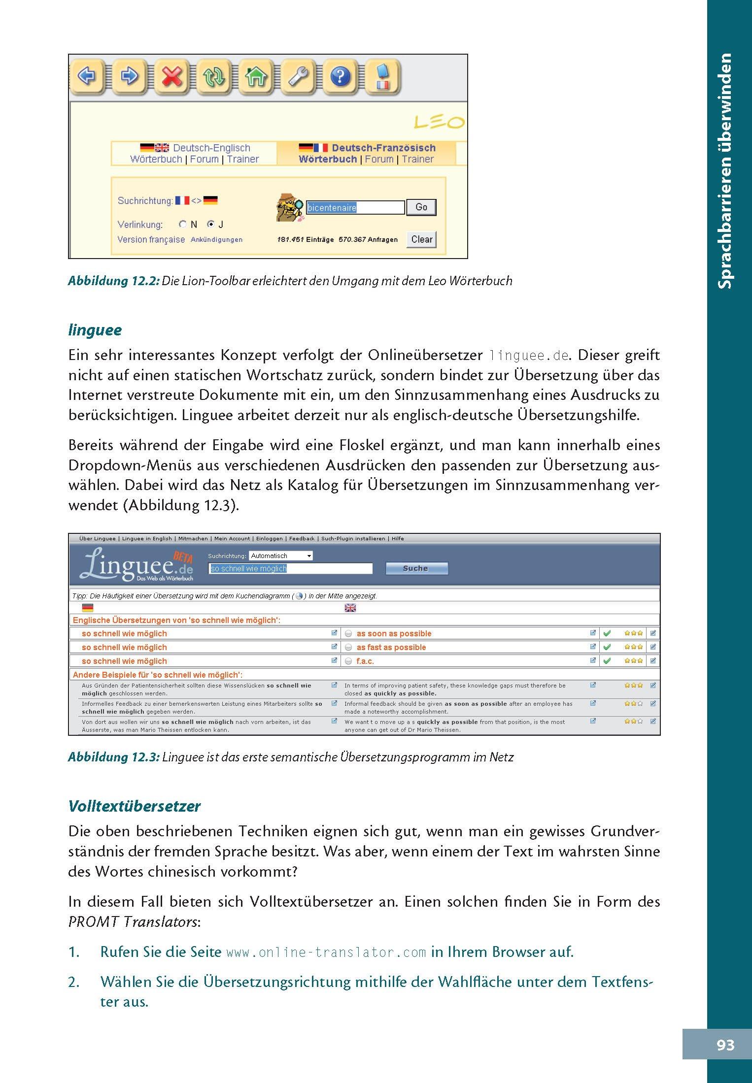 Digital Survival Guide 2010 Kniffe Tricks Schrittanleitungen Zum