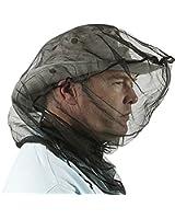 Trekmates Mosquito Head Net - Rete antizanzare copricapo
