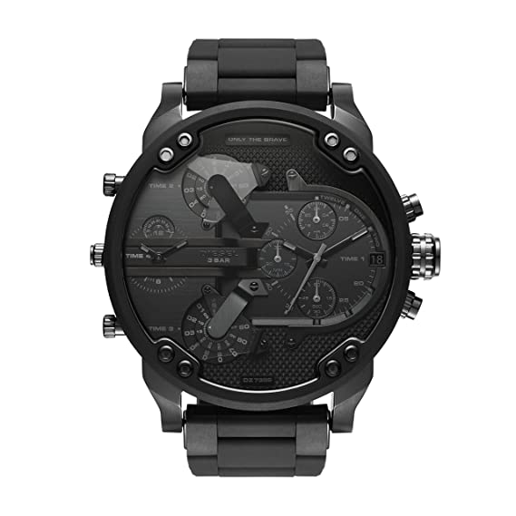 Reloj - Diesel - para Hombre - DZ7396