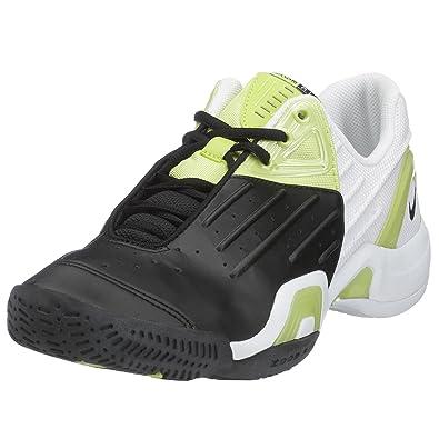 competitive price 91e16 a314b Jordan Herren Fly Lockdown Basketballschuhe Mehrfarbig (White Black Hyper  Royal 104) 47.5 EU  Amazon.de  Schuhe   Handtaschen
